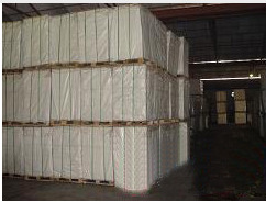 供应21克以上各种规格有光纸