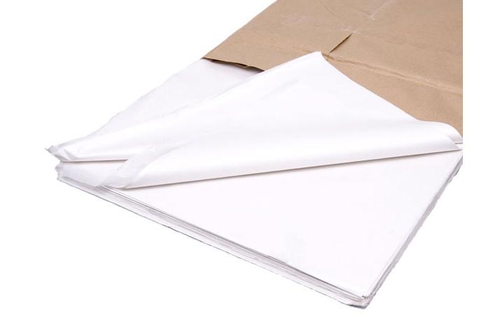 生产13g以上薄页纸,服装箱包鞋帽填充纸
