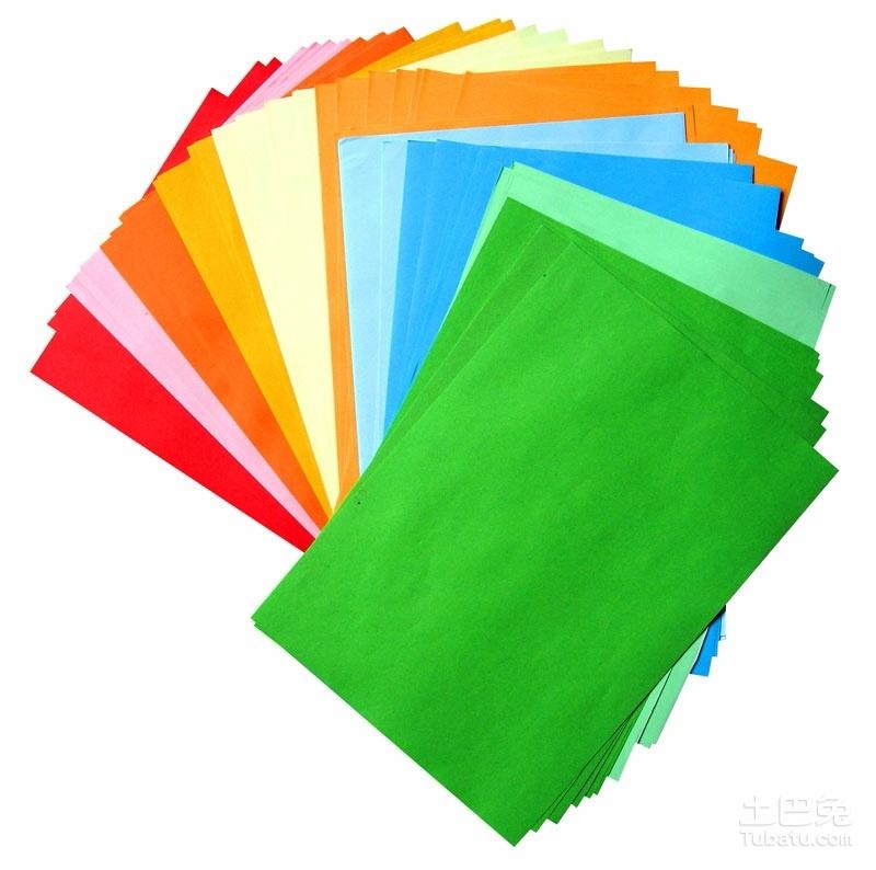 各种颜色阻燃万博matext网页版