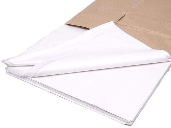 薄页纸销售可发纸样